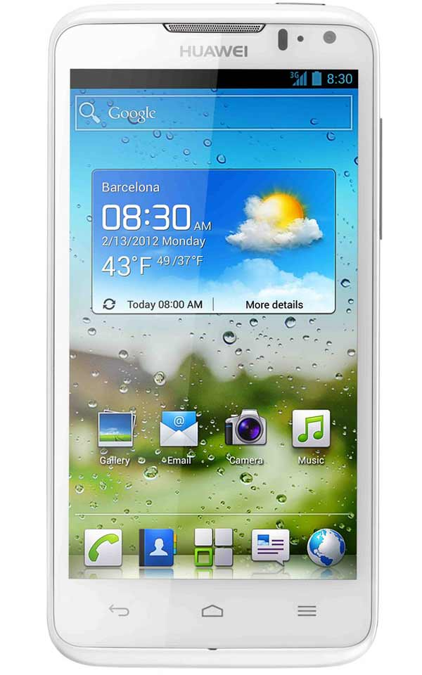 huawei ascend d 02