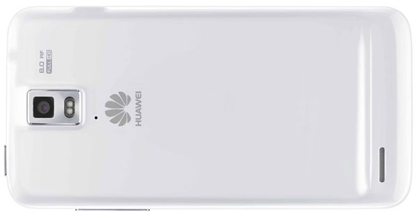 huawei ascend d 05