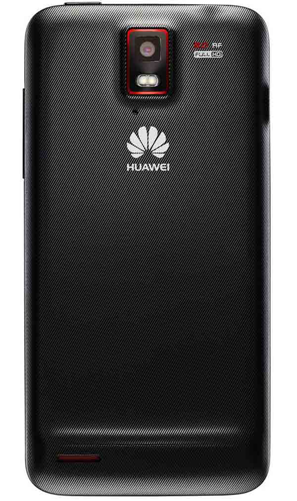 huawei ascend d 06
