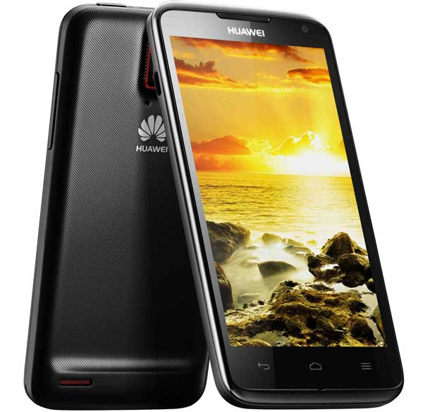 huawei ascend d 07