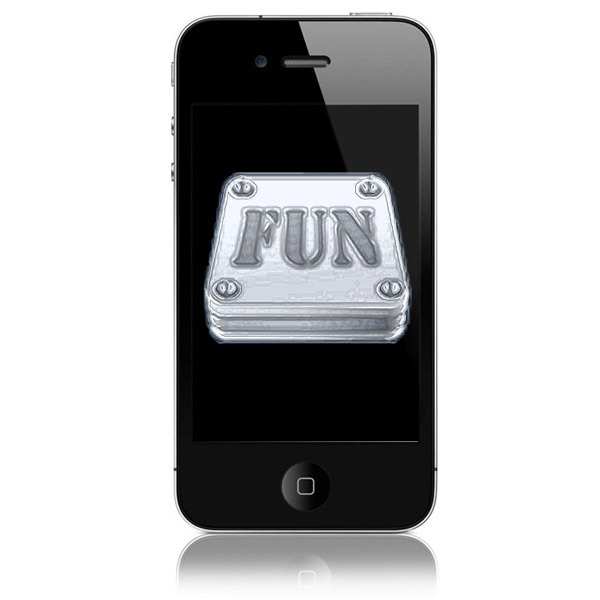 iphone ifunbox 01