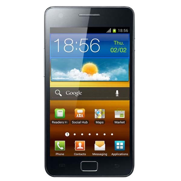 samsung galaxy s2 ics 01