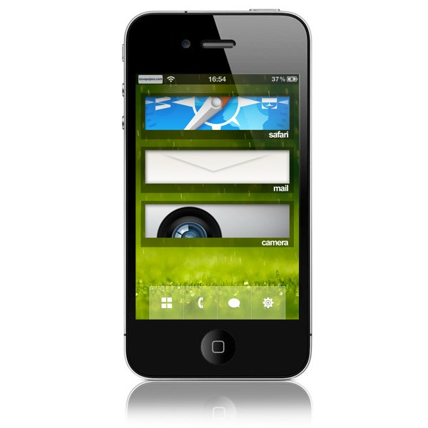 Cambiar De Iphone A Android