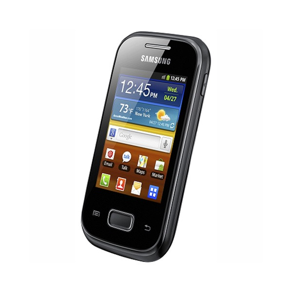 Samsung Galaxy Pocket 05