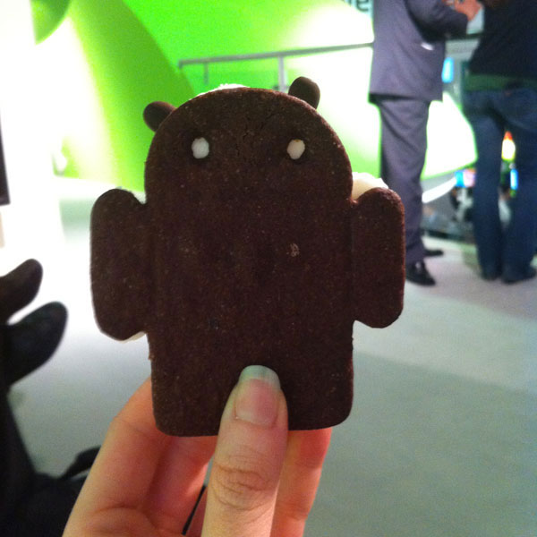 android ice cream sandwich 01