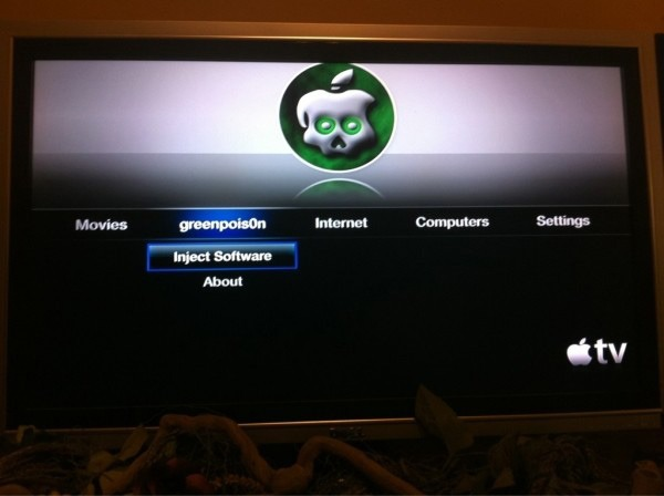 apple tv jailbreak 01