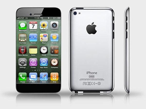 iPhone 5 03