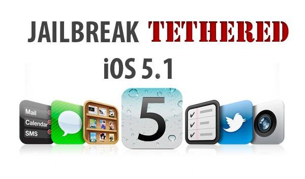 ios51 jailbreak tethered 01