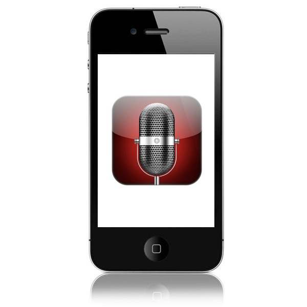 iphone voice memos 01