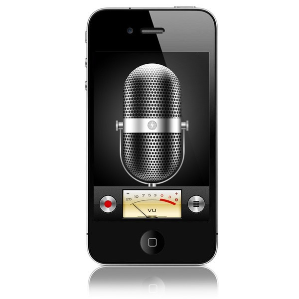 iphone voice memos 02