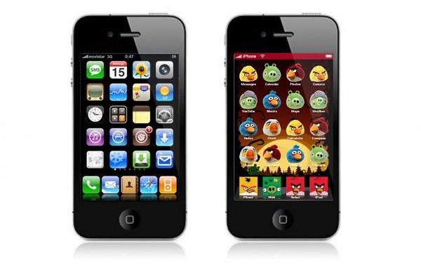 Cambiar Un Iphone Por Otro En Apple