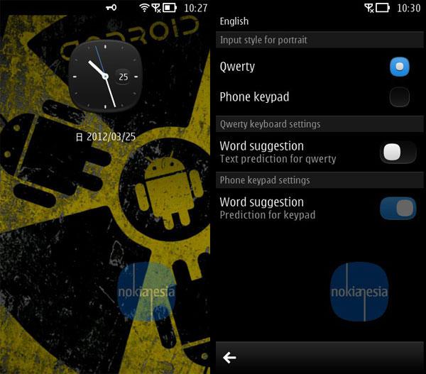 Nokia carla 02