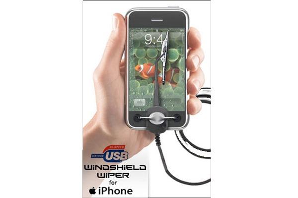 Los accesorios m s rid culos para tu smartphone o tablet for Accesorios smartphone