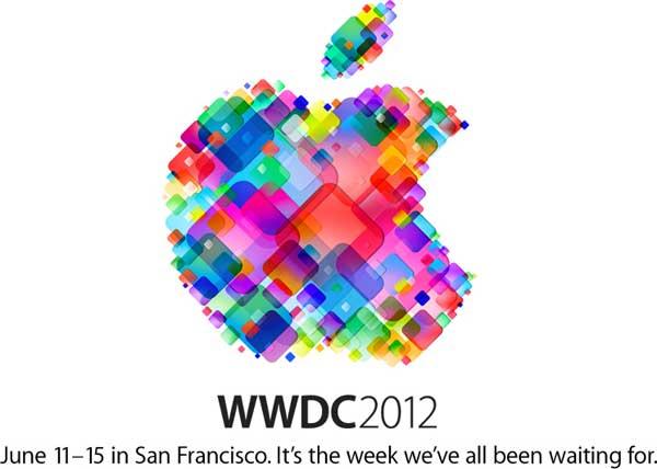 apple wwdc 2012 01