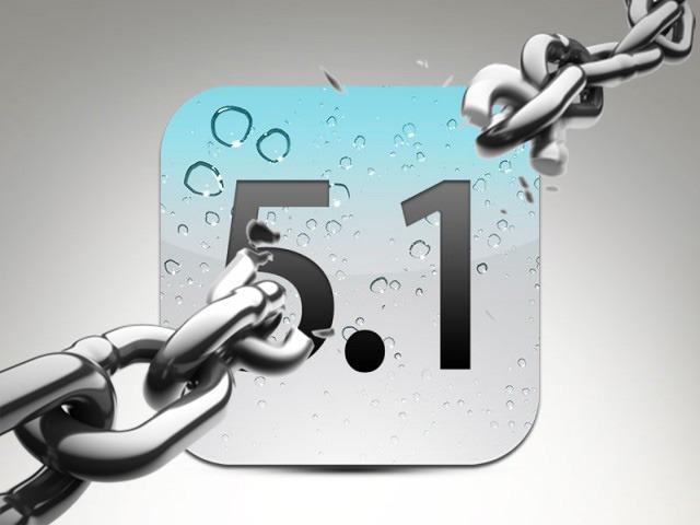 Pod2g duda entre sacar el Jailbreak para iOS 5.1 o esperar a iOS 6