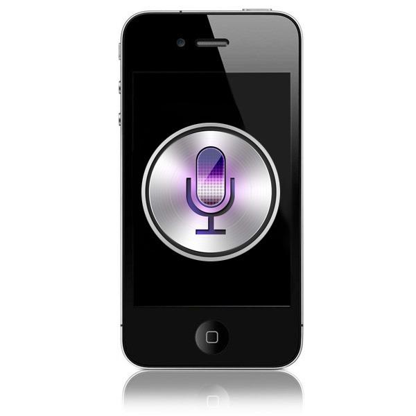Spite, cómo instalar Siri en tu iPhone 4 con iOS 5.1 y Jailbreak
