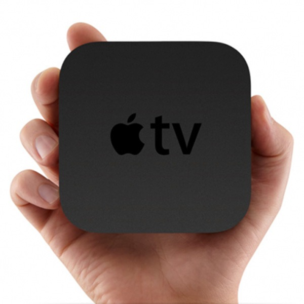 tutorial jailbreak appleTV 01