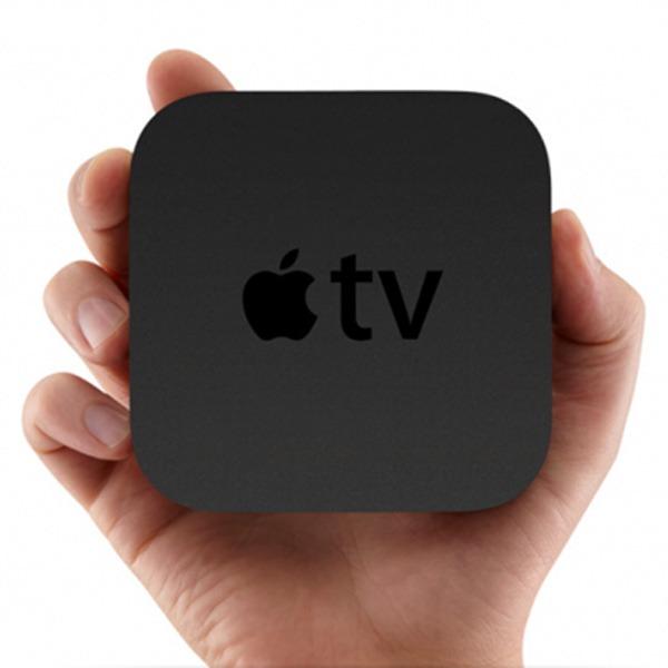 Tutorial, cómo hacer Jailbreak al Apple TV con iOS 5.1