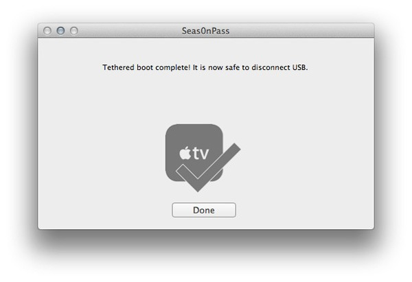 tutorial jailbreak appleTV 03