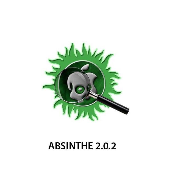 Absinthe, la herramienta Jailbreak Untethered iOS 5.1.1, se actualiza