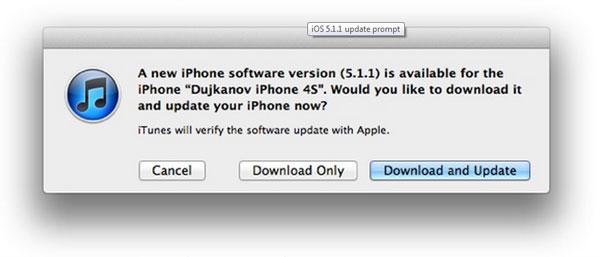 apple ios 511 01