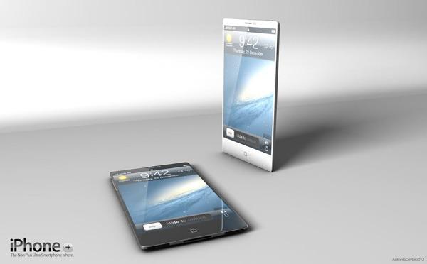 iPhone Plus 02