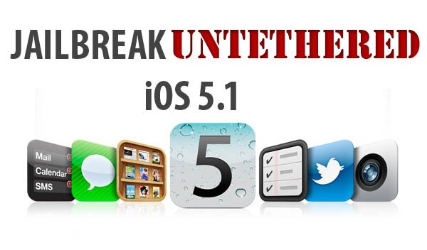 ios51 jailbreak untethered 01
