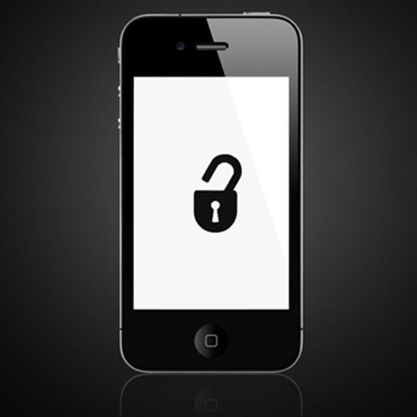 Apple censura el término Jailbreak en iTunes Store y se echa atrás