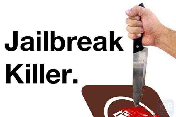 jailbreak ios 51 02