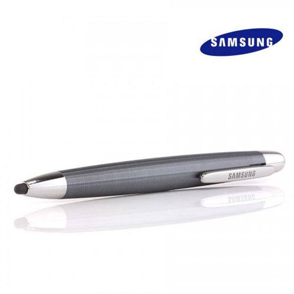 Nuevos accesorios oficiales para el Samsung Galaxy S3