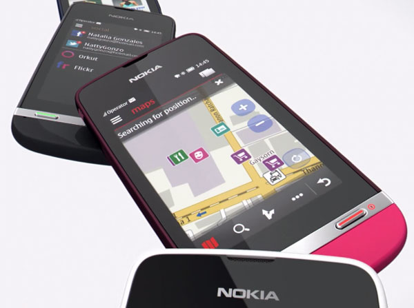 Nokia Asha 311 03