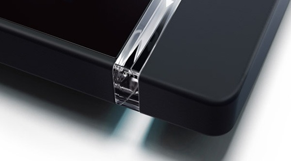Sony Xperia™ S 04