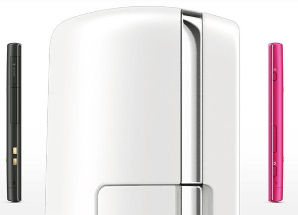 Sony Xperia acro S 05