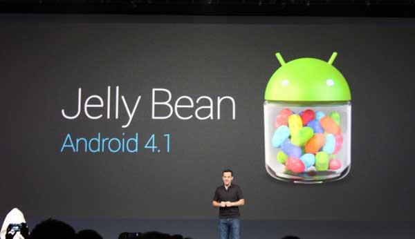 android jellybean 02