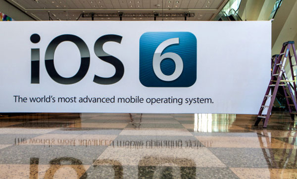 ios 6 iphone 02