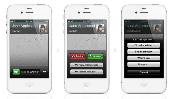 ios 6 iphone 05