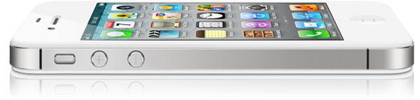 iphone 4s 05