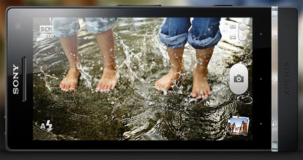Sony Xperia S 05