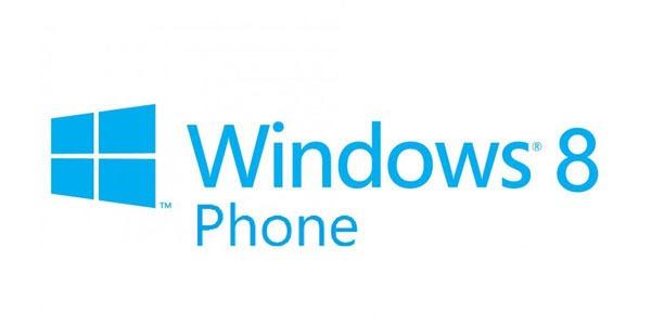 Windows Phone 8 01