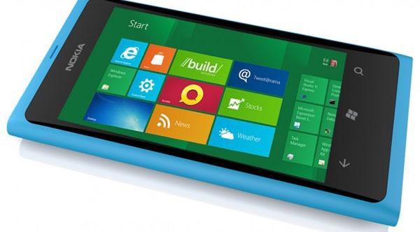 Windows Phone 8 y Windows Phone 7.8, diferencias entre estas dos versiones