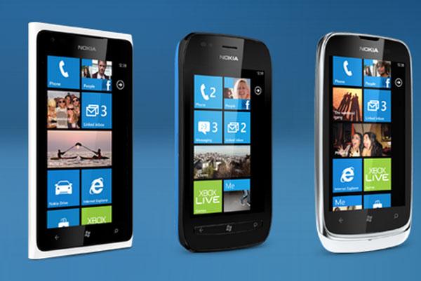 actualizacion nokia lumia 01