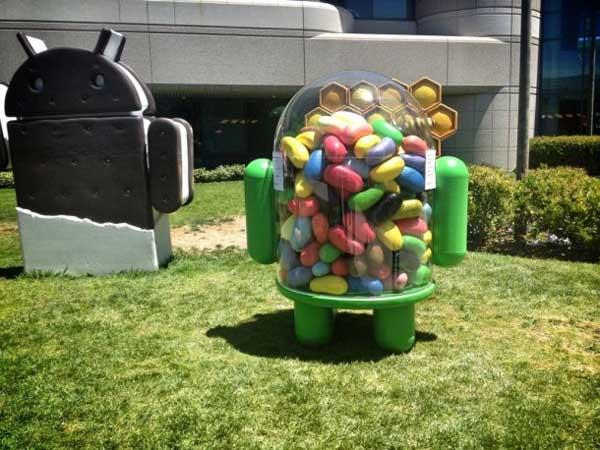 android jellybean 01