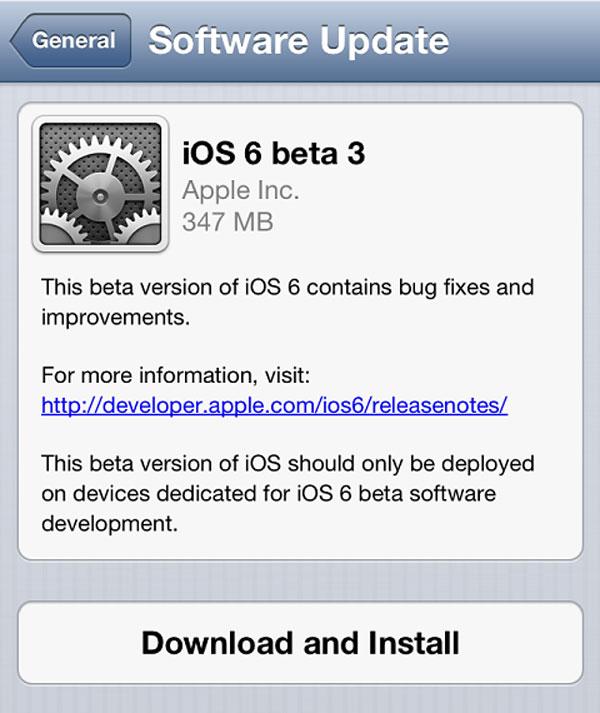 ios6 beta3 04