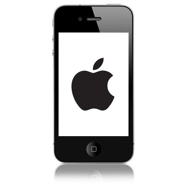 iphone apple 01