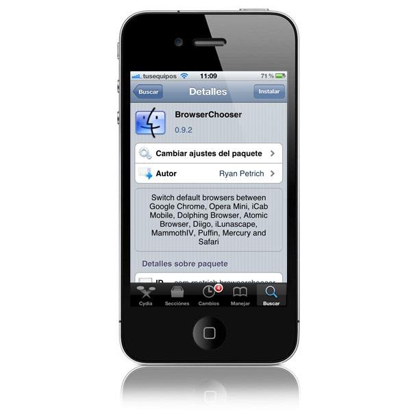 chrome iphone 03