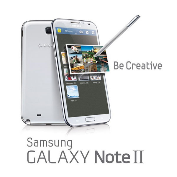 Samsung Galaxy Note 2 05