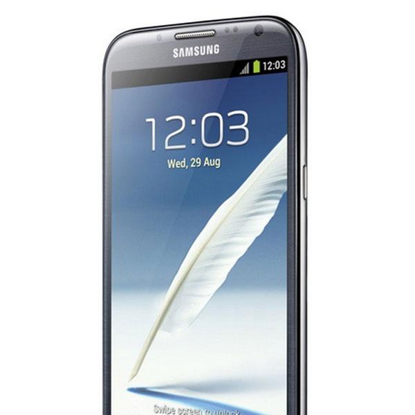 Samsung Galaxy Note 2 08
