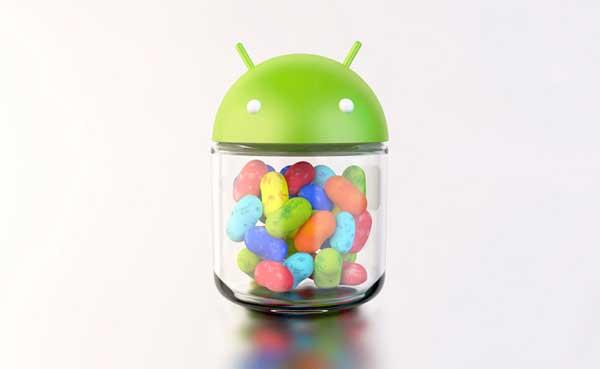 Cómo activar el sistema multi-usuario en Android 4.1 Jelly Bean