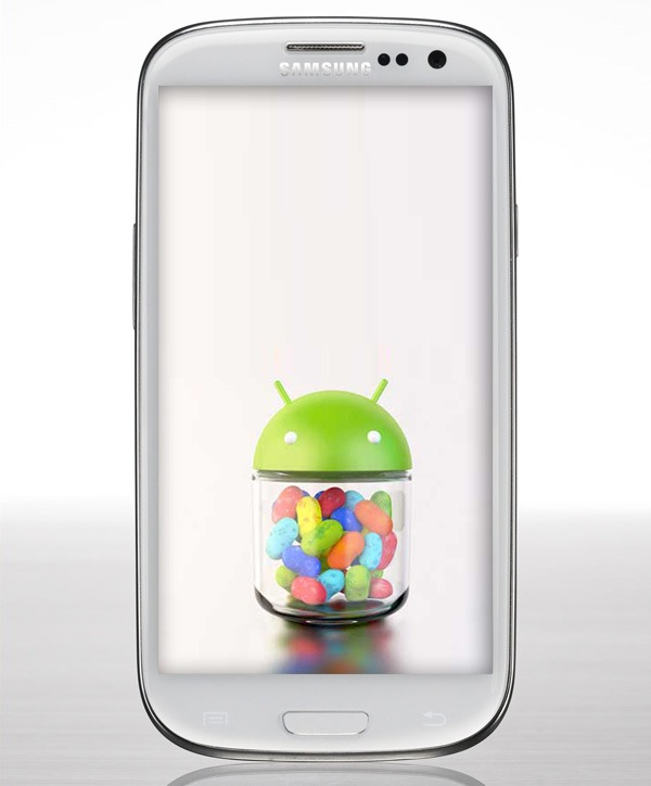 android41 sgs3 01