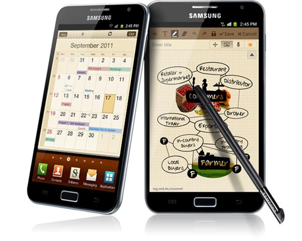 galaxy s2 vs galaxy note 06